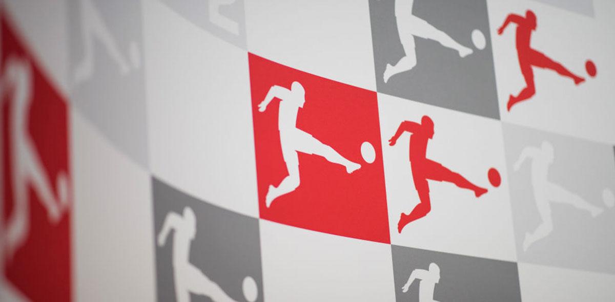 Bundesliga presentó plan para regresar en mayo y espera aprobación del Gobierno