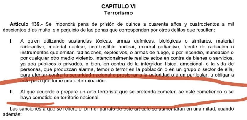 codigo-penal-laura-zapata