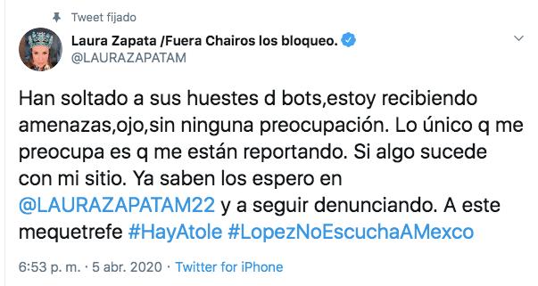 laura-zapata-tuit