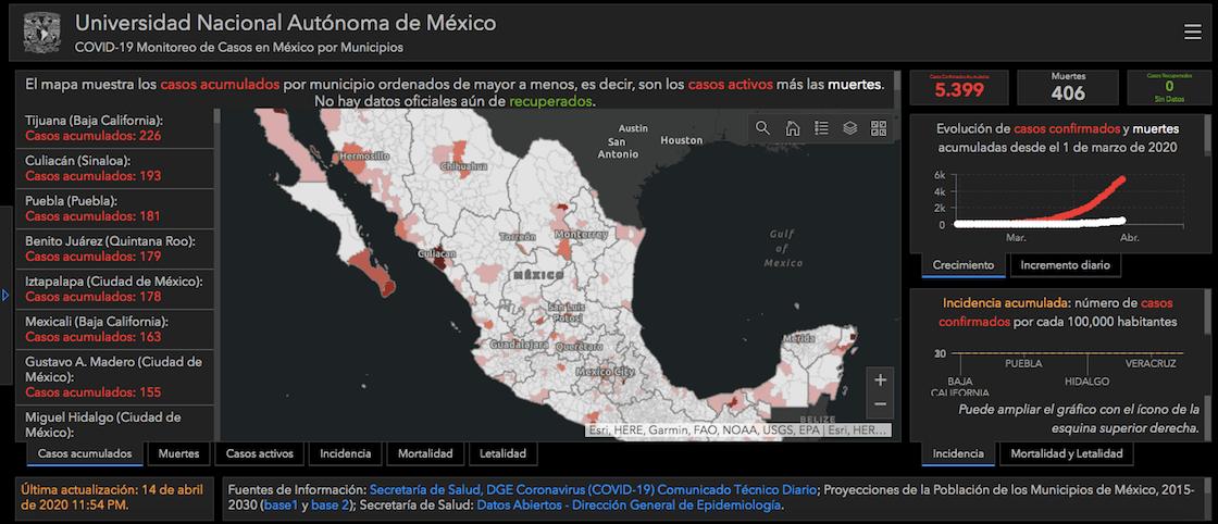 mapa-unam-municipios-coronavirus