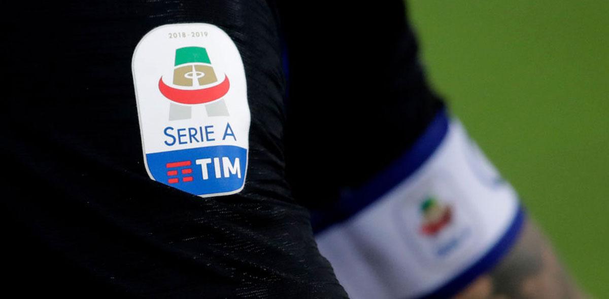 Oficial: Clubes de la Serie A acordaron terminar la temporada