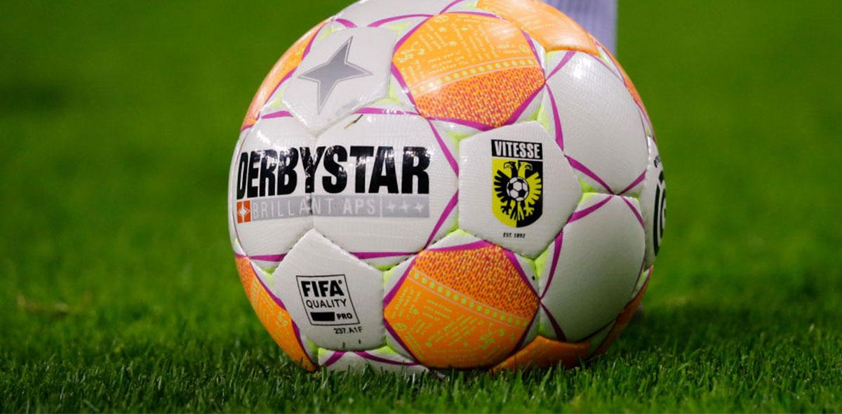 Oficial: Eredivisie termina su temporada sin campeón y sin descenso ni ascenso
