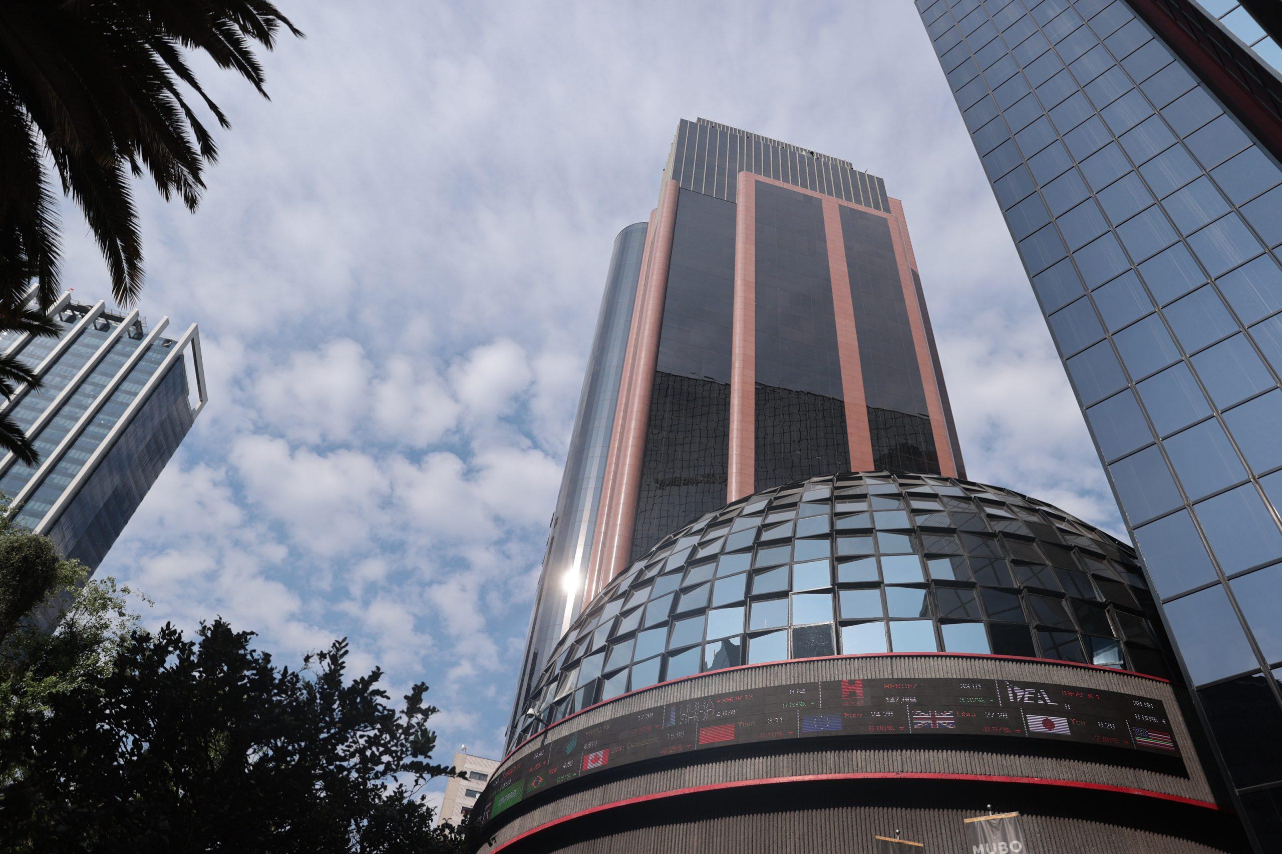 GBM grupo bursatil mexicano homebroker academy ebooks BMV bolsa mexicana de valores