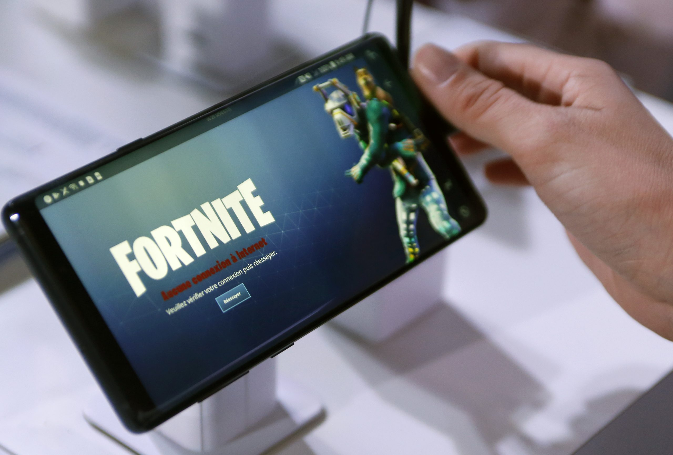 fortnite-play-store-1