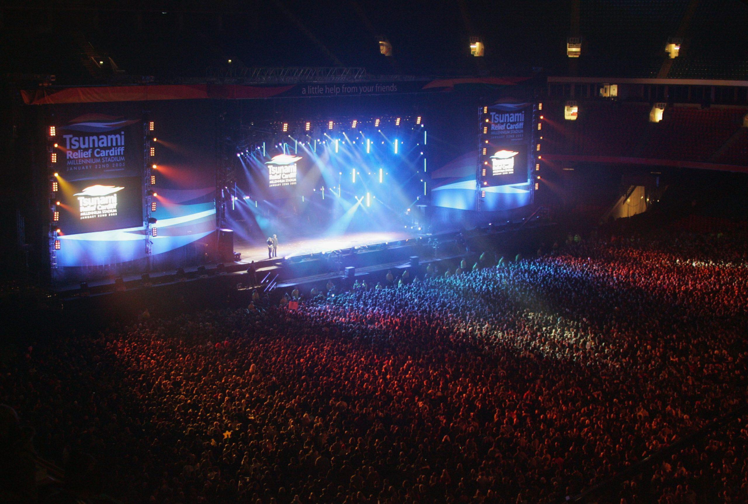 conciertos-2021