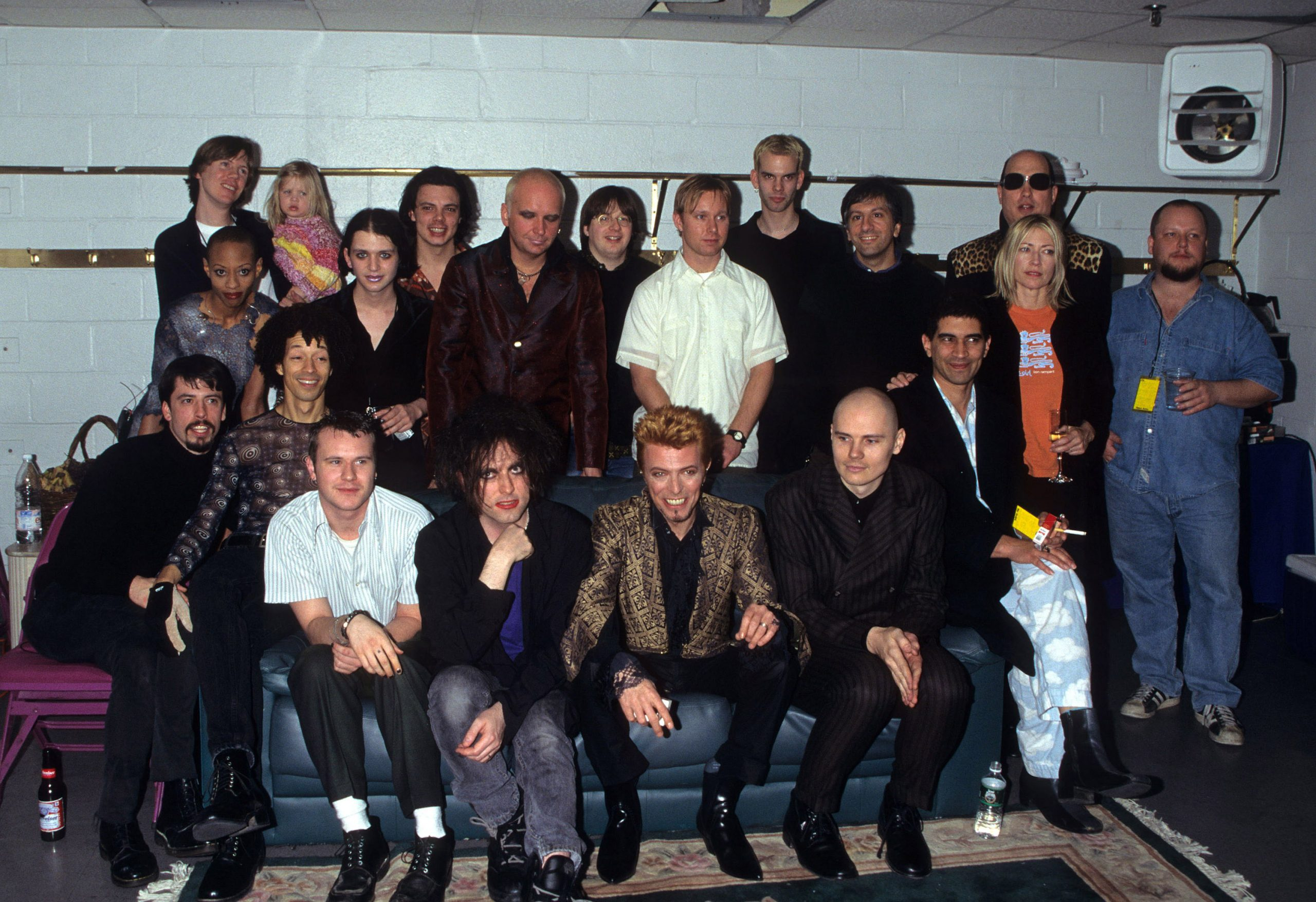 dave-grohl-david-bowie-3