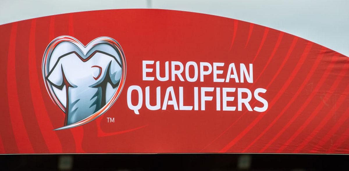 Oficial: UEFA suspendió Champions, Europa League y playoffs de la EURO hasta nuevo aviso