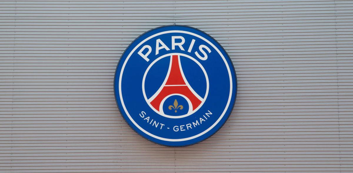 ¡Es oficial! Este es el calendario completo de la Ligue 1 2020-2021