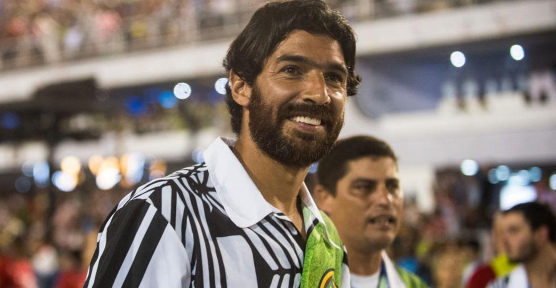 ¿Quién será? 'Loco' Abreu reveló que lo han buscado para dirigir en la Liga MX