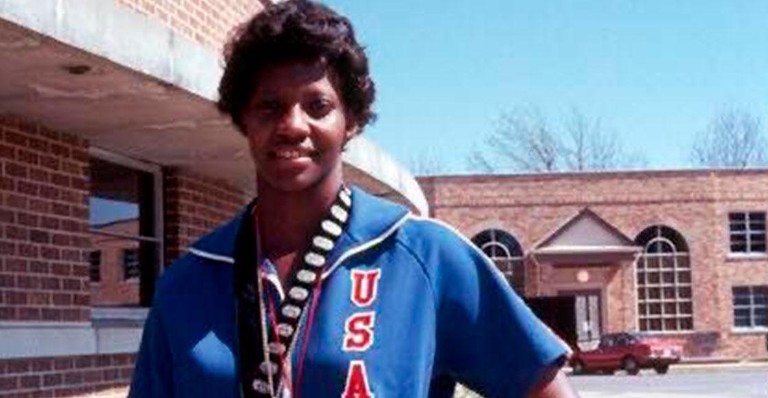 Ellas en el deporte: Lucy Harris, la mujer que revolucionó la NBA