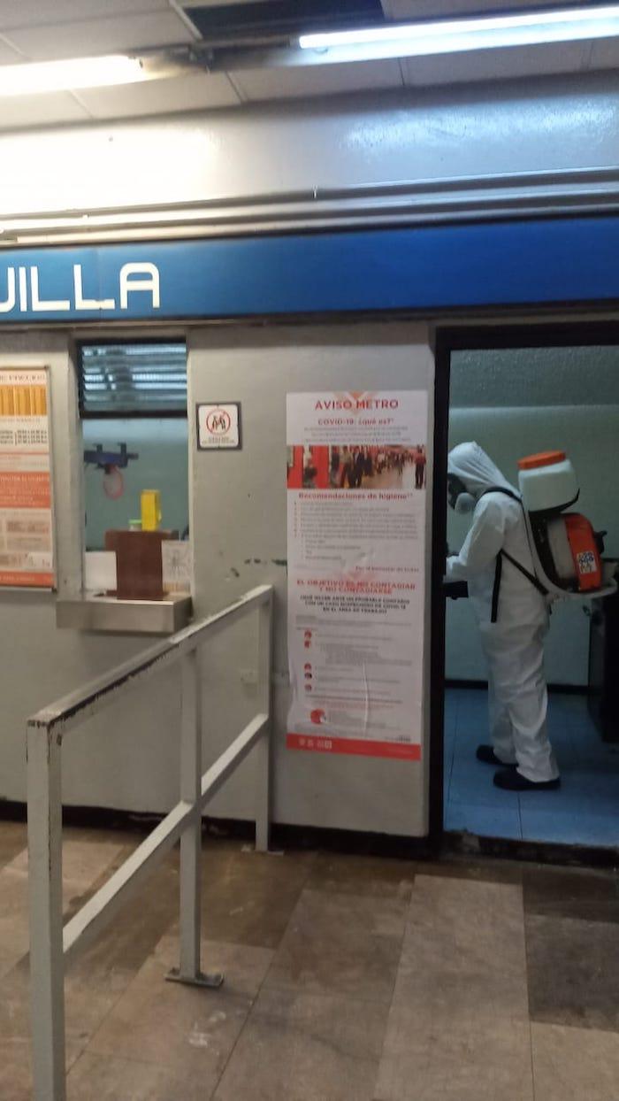 Metro-cdmx-casos-confirmados-coronavirus-stc