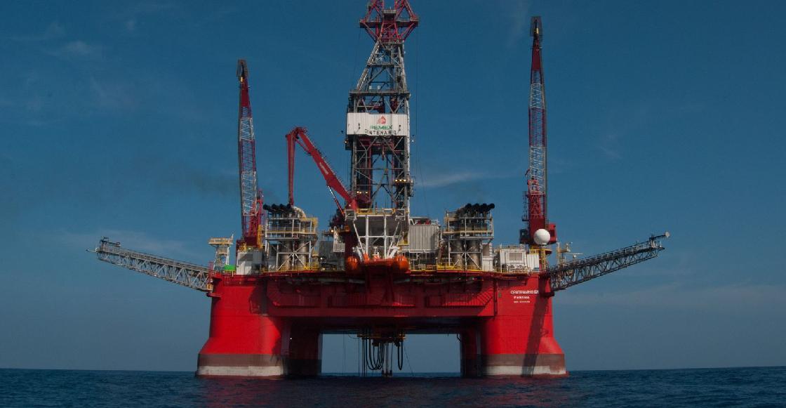 OPEP alcanza acuerdo para reducir producción de petróleo; EUA recortará 300 mil barriles en nombre de México