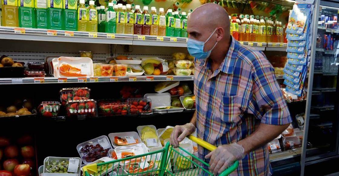 supermercados-conapred