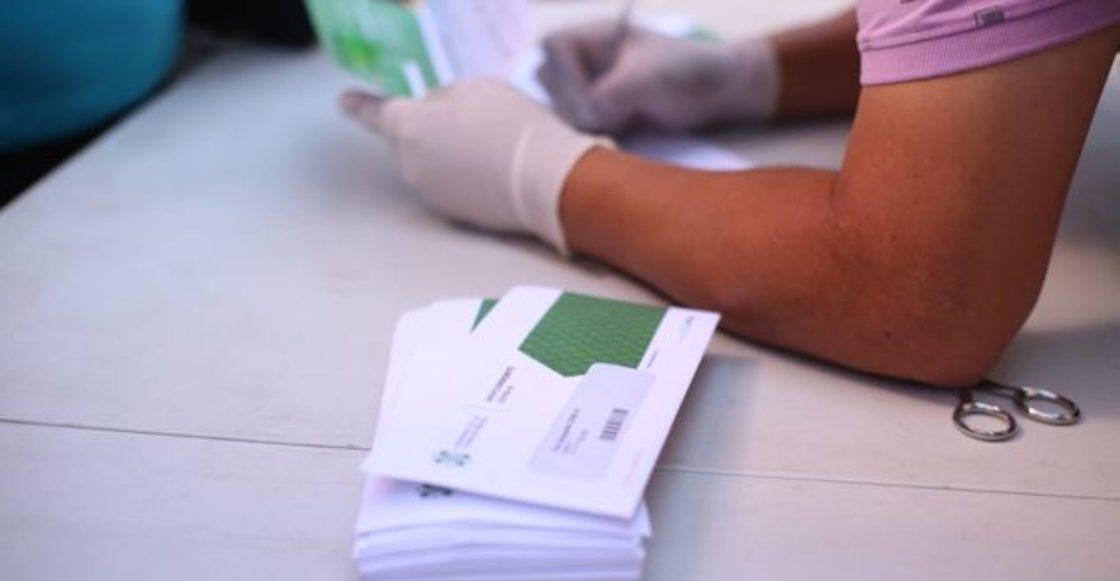 tarjetas-coronavirus-trabajadoras-sexuales