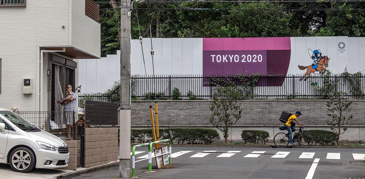 ¿Otra vez? Directivo pone en duda que Tokio 2020 inicie en la fecha pensada para 2021