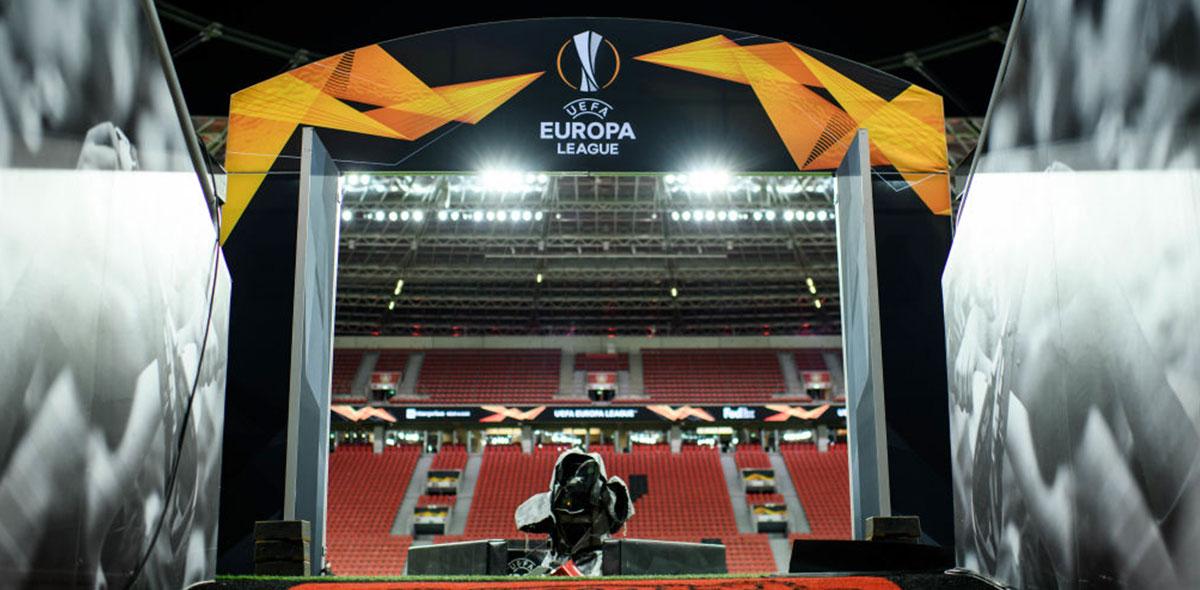 UEFA habría acordado regreso de Champions y Europa League en agosto