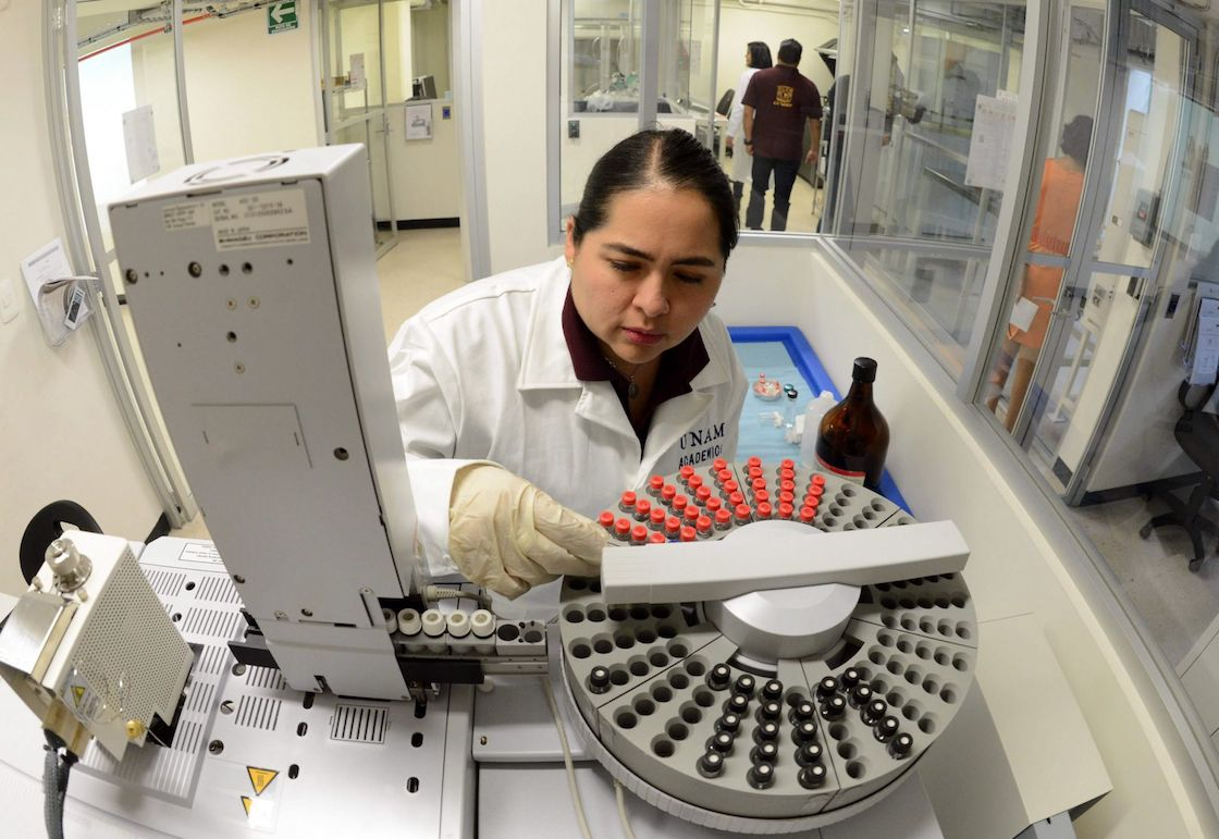 UNAM-centro-diagnostico-coronavirus-publico-general