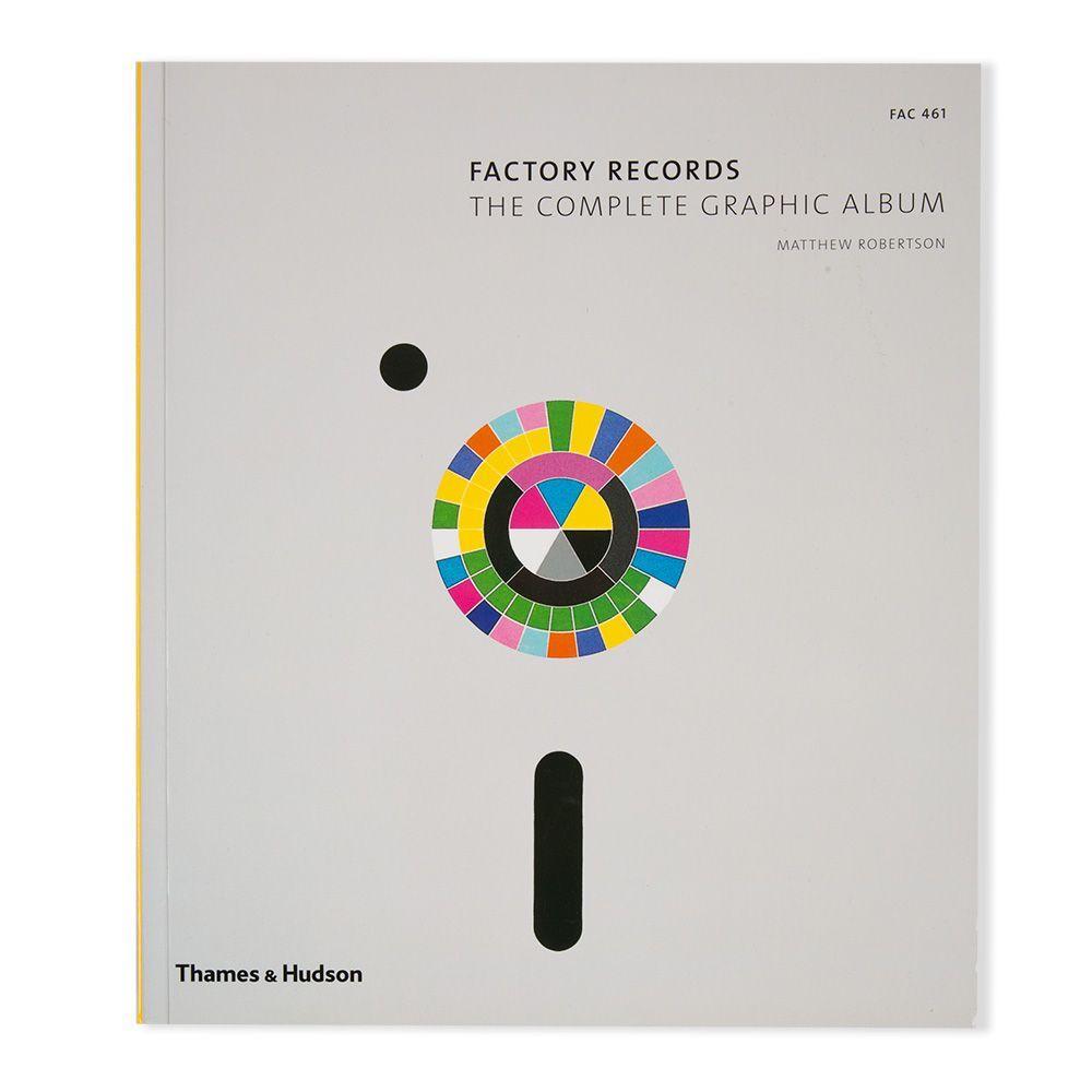 libros-musica-10
