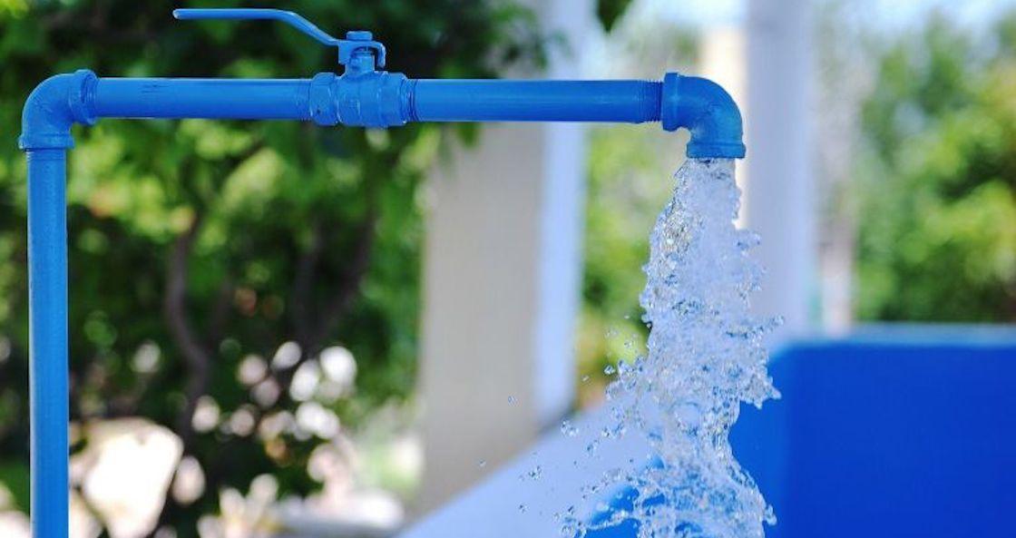 agua-sequia-conagua