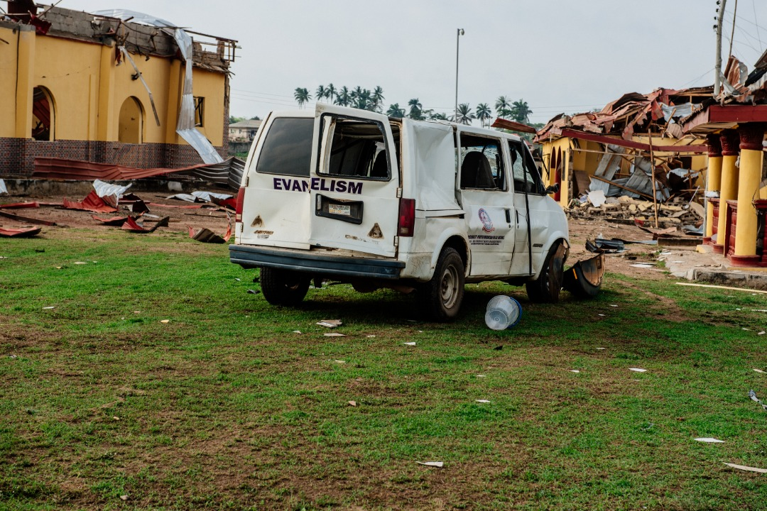 akure-explosion-nigeria