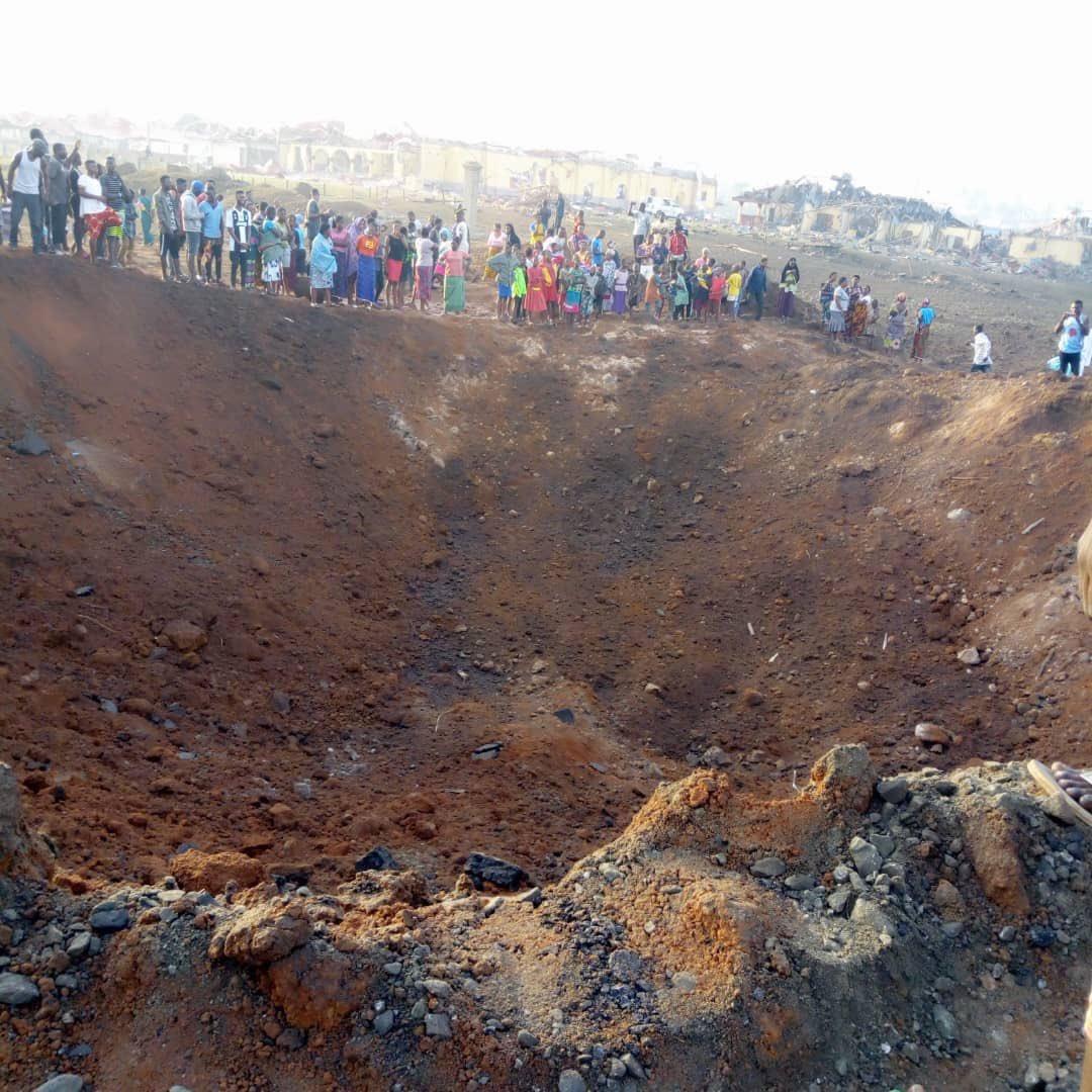 akure-nigeria-meteorito