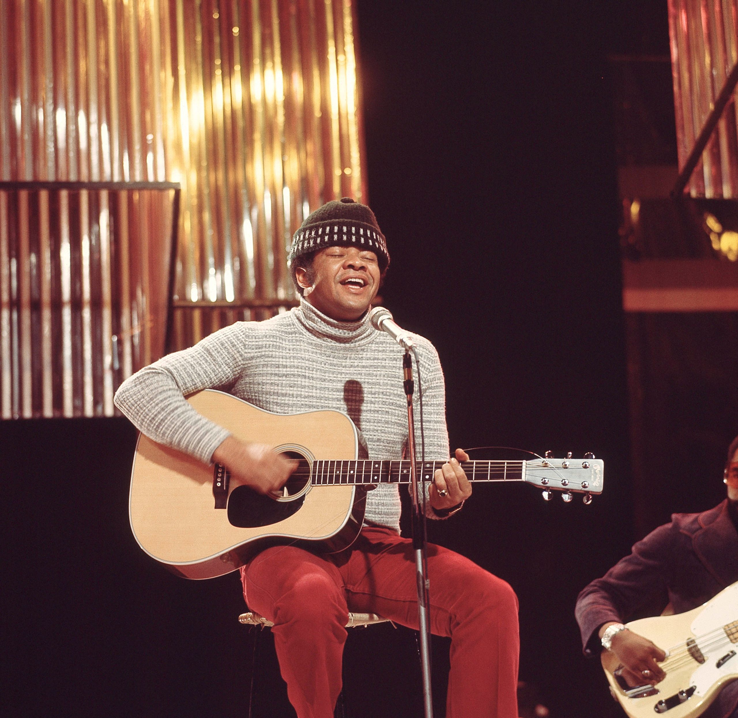 bill-withers-2