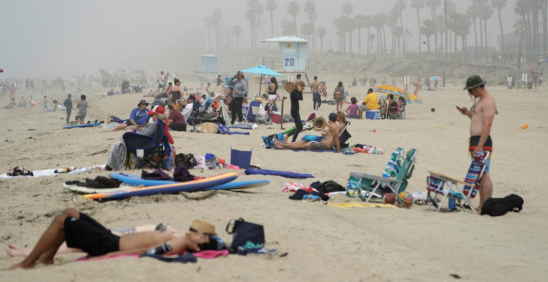 california-playas-coronavirus-cuarentena