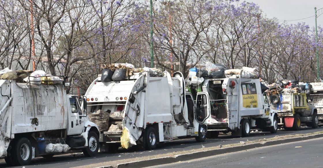 camiones-limpieza-cdmx