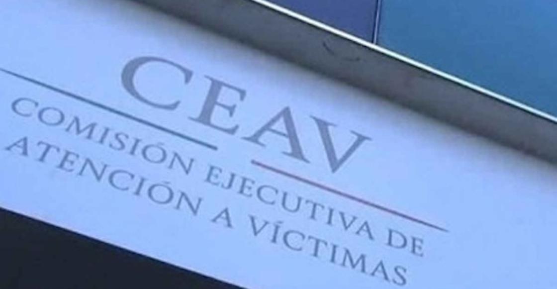 ceav-victimas-apoyos