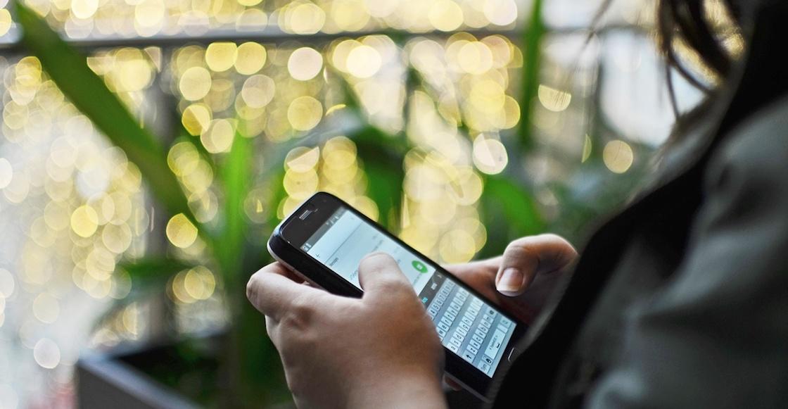 celulares-saldo-gratis