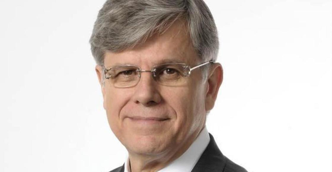 Director General de CEMEX