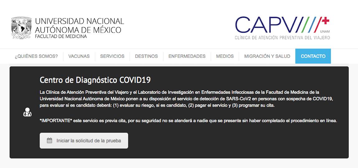 centro-diagnostico-coronavirus-unam