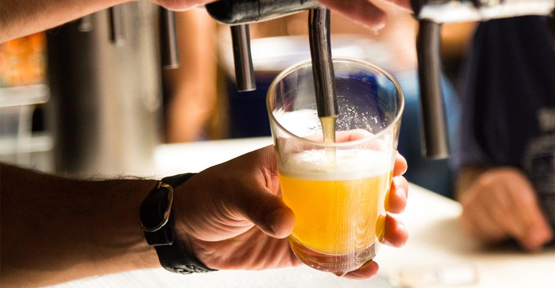 cerveza-barril-produccion-mexico-emergencia
