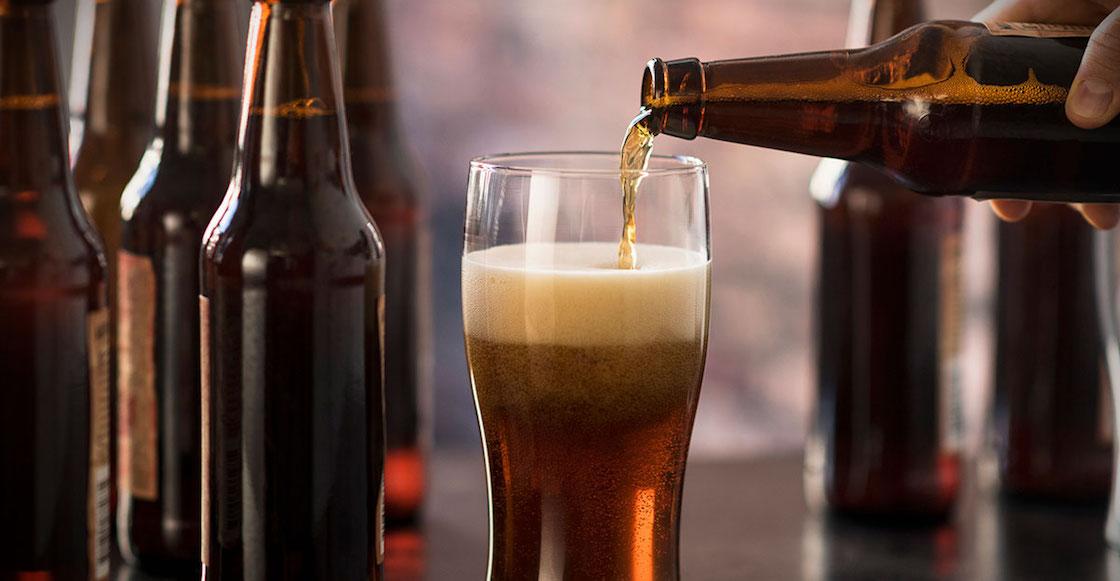 cerveza-ley-seca-mexico-importancia-economica-coronavirus-02