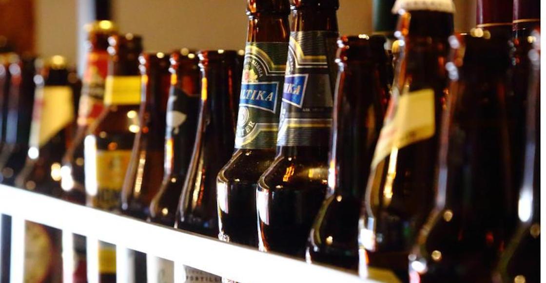 cerveza-ley-seca-mexico-importancia-economica-coronavirus-04