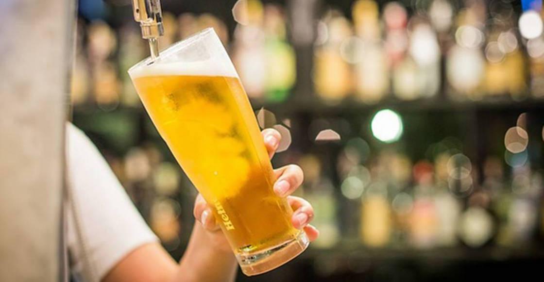 cerveza-ley-seca-mexico-importancia-economica-coronavirus-destacada