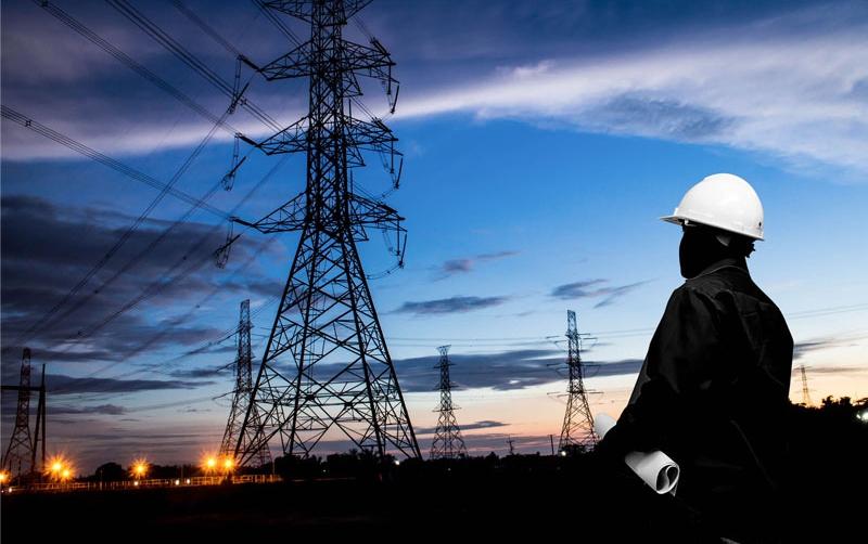 cfe-electricidad-mexico