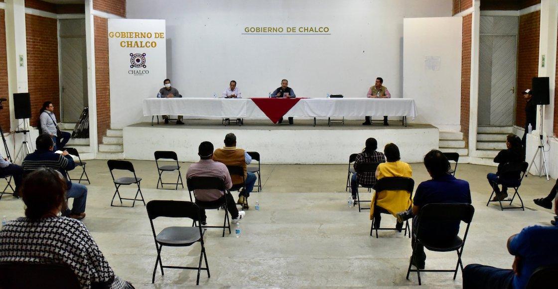chalco-municipio-comercio
