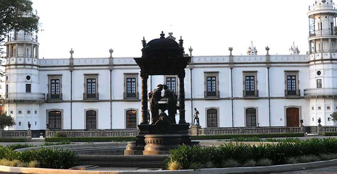 chapingo-uach-examen-admision-rectoria