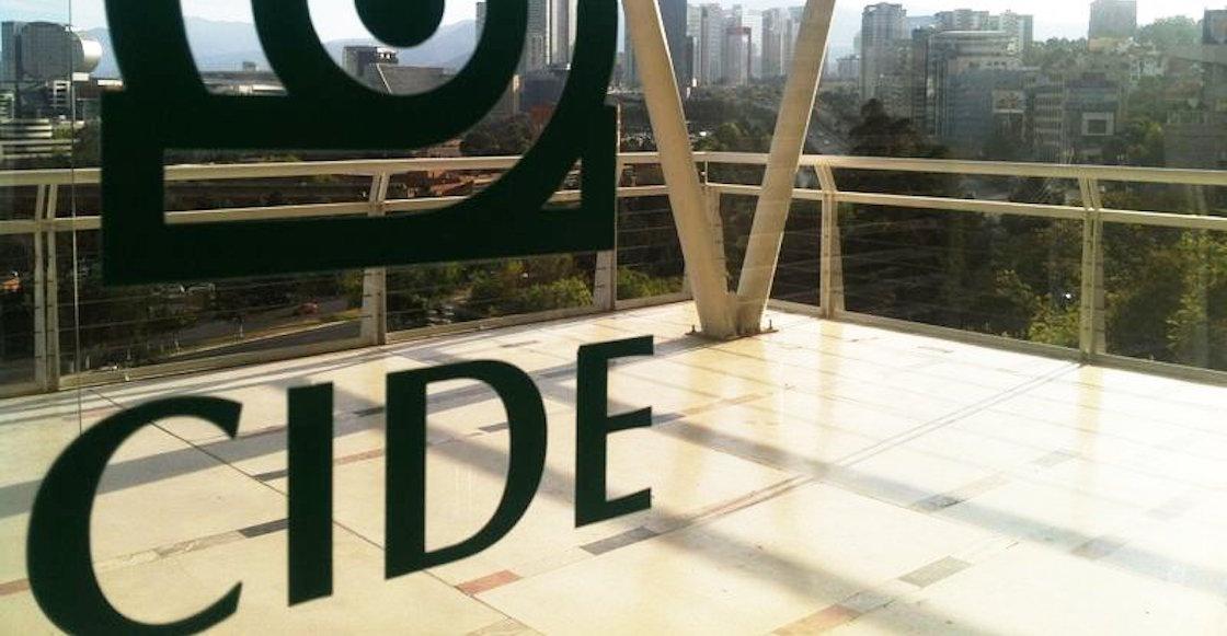 cide-que-pasa-esteban-illades-centro-investigacion-docencia-hacienda-presupuesto-02