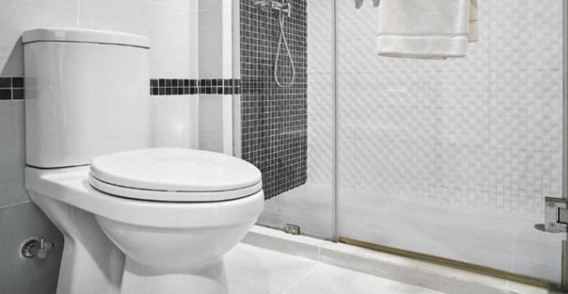 cloro-baño-desinfectar-mensaje-falso