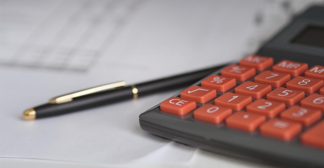 contaduría-calculadora-numeros-curso-unam