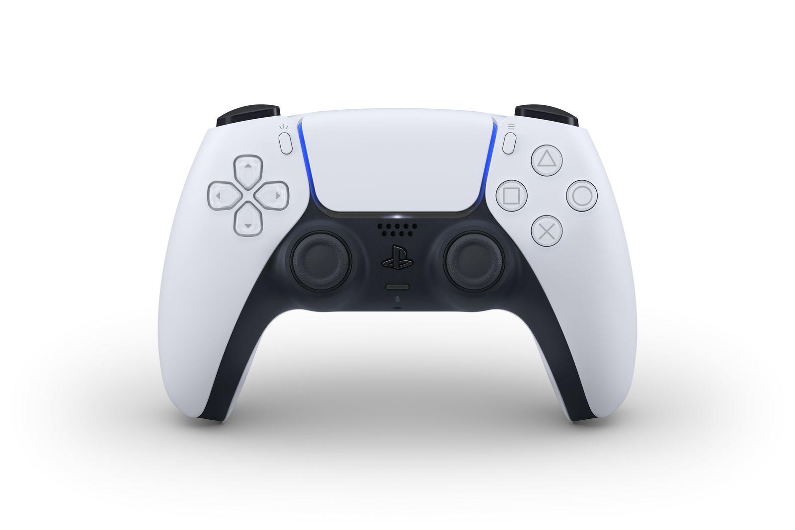 control-playstation-5-1