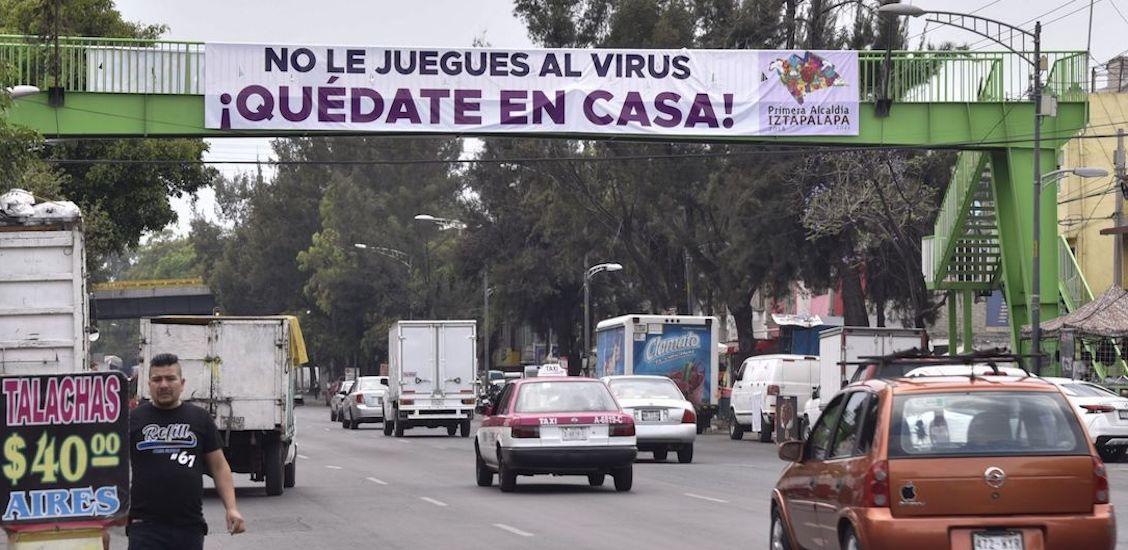 coronavirus-imss-hospital-infectologia-pacientes