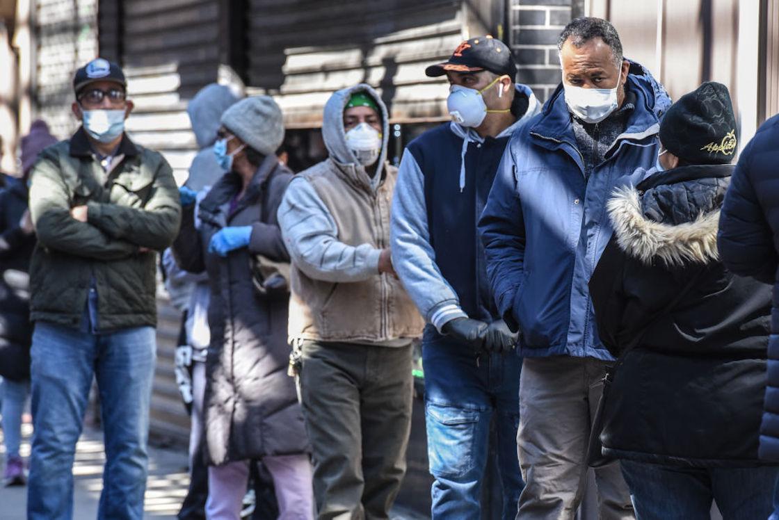 coronavirus-onu-pandemia-segunda-guerra-mundial