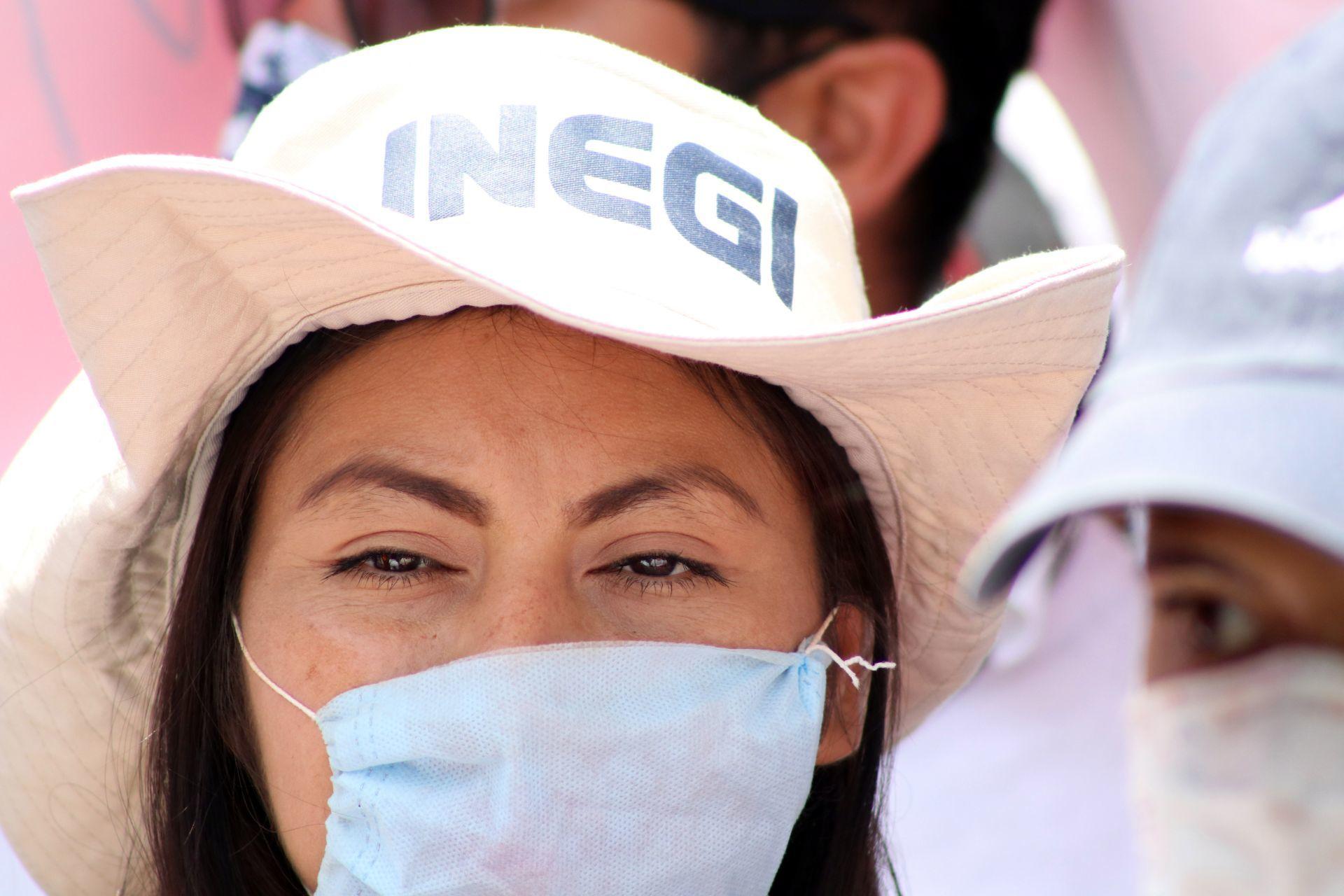 Mexicanos podríamos 'deber' 100 mil pesos por deuda pública (cada uno) este 2020