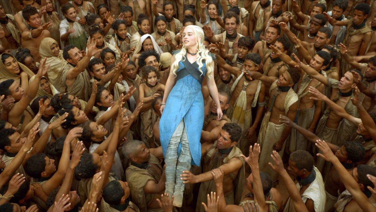 daenerys-game-of-thrones-walter-11