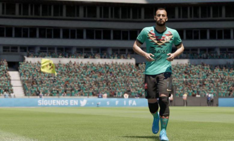 Todo lo que tienes que saber de la eLiga MX y su torneo de FIFA 20