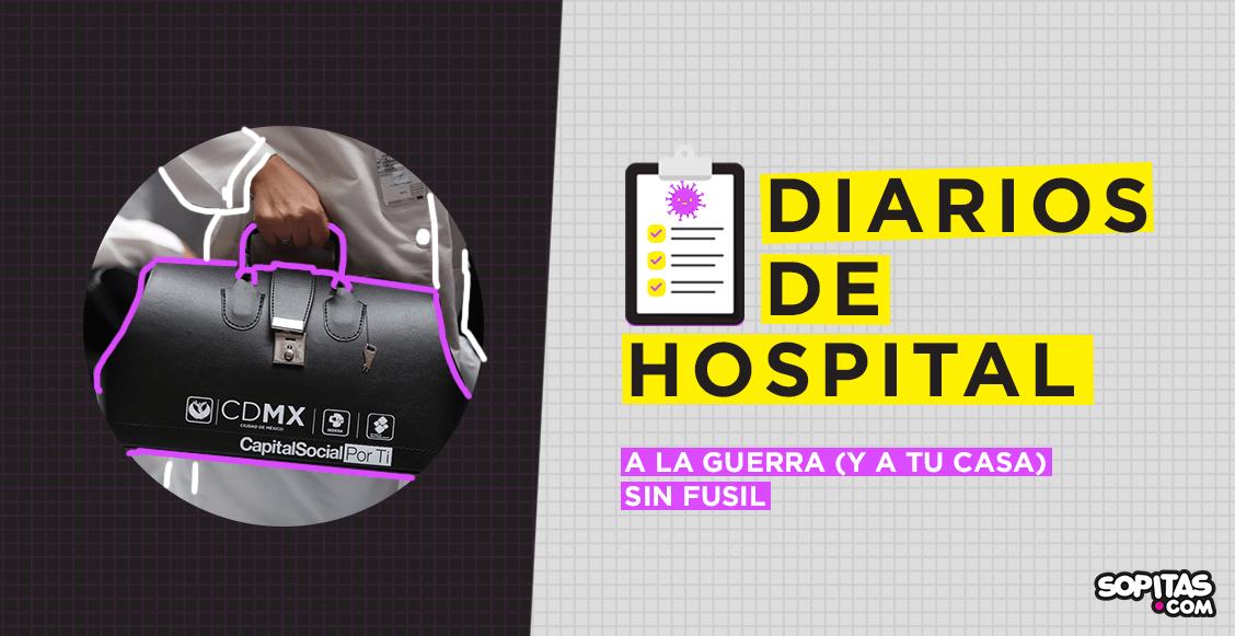 diarios-hospital-medico-en-tu-casa-cdmx
