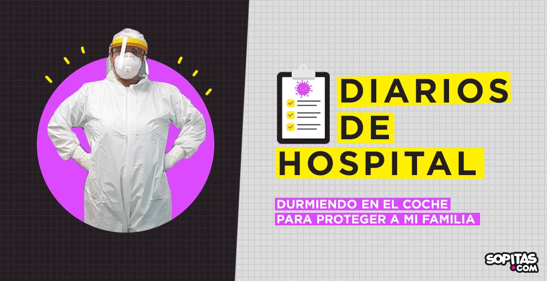 diarios-hospital-silvia-enfermera-tijuana-familia